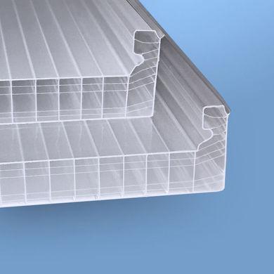 panel-polivalente